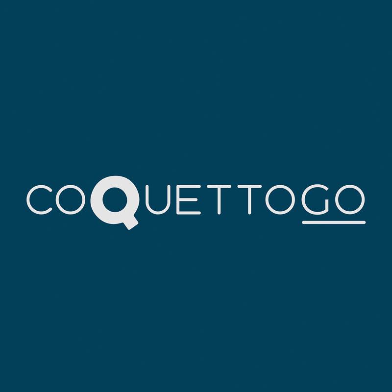 coquetto05