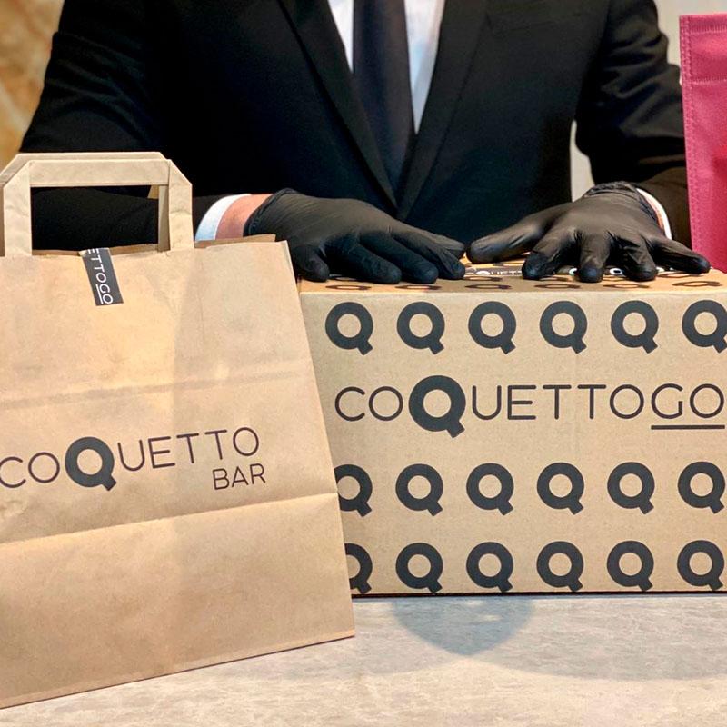 coquetto07
