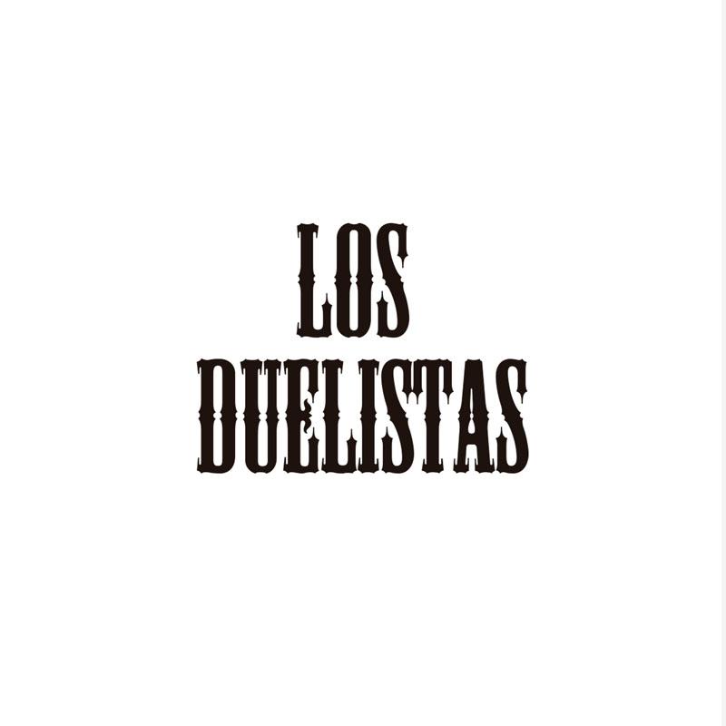 duelistas4