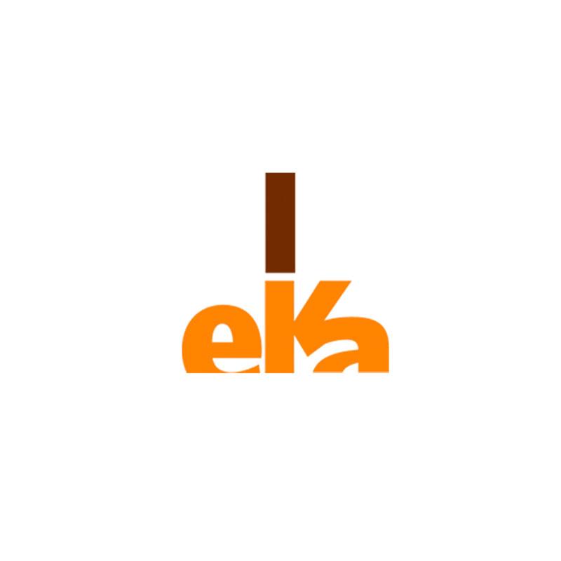 eka05