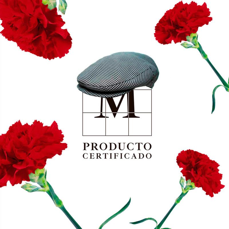 m_producto_certificado01