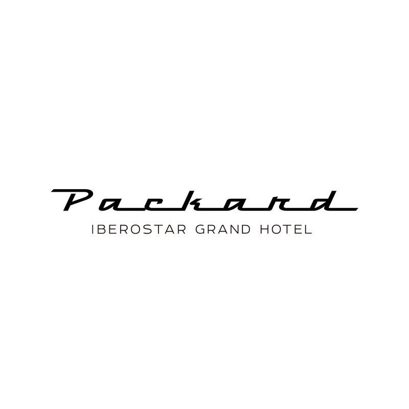 packard01