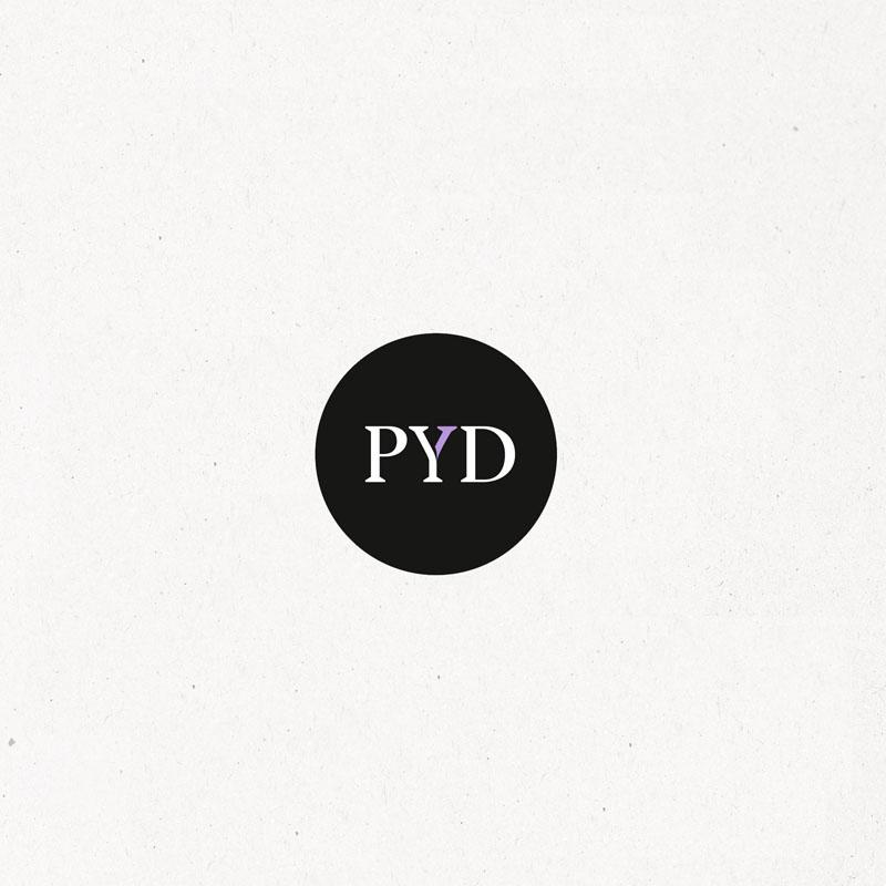 pyd00