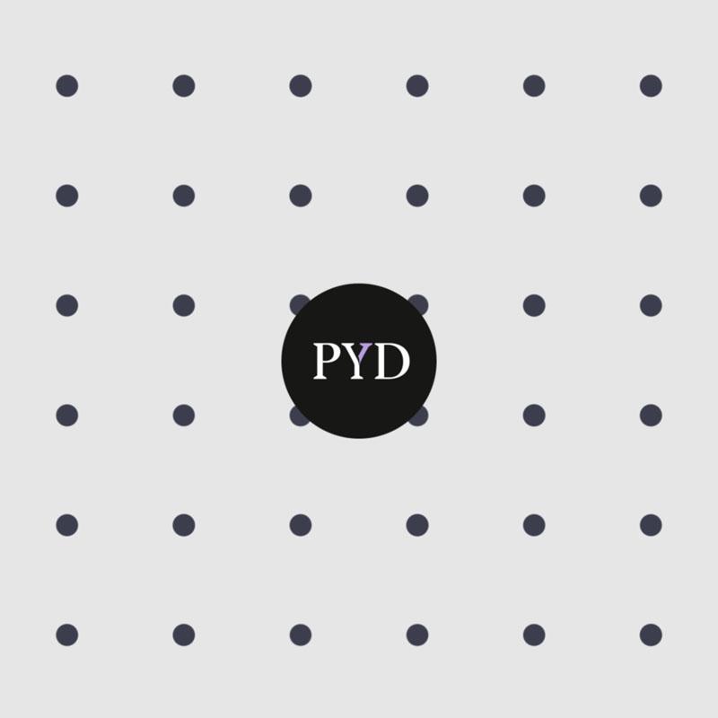 pyd03