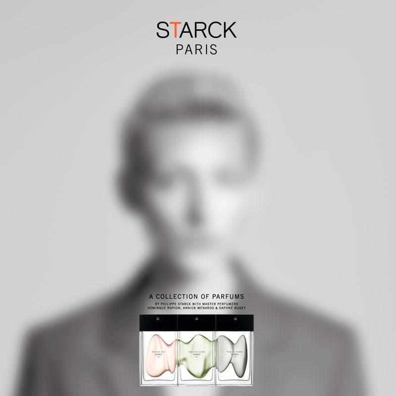 starck04